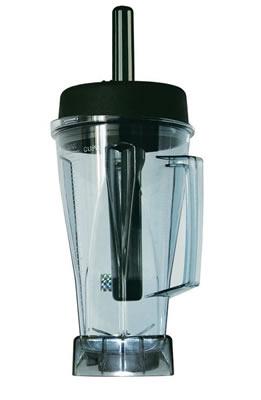 Omniblend-2L-jug