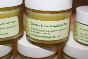 cream-kawakawa-joint-balm