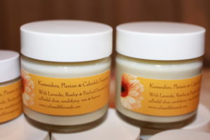 cream-kumerahou-face-cream